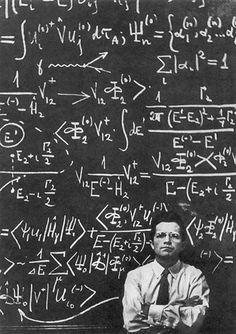 ریچارد فاینمن. کوانتوم الکترومغناطیسی